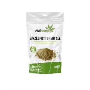 Futterhanf-mehl-basic